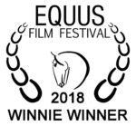 2018 Equus Film Festival Winner