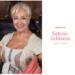 Sabine Schleese Saddlery