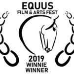 2019 Equus Film Festival Winner Girl Forward